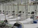 Koronawirus w Polsce. Rekord zakażeń czwartej fali. Ponad 8,3 tysiąca nowych przypadków. Zmarło ponad 130 osób.  Będą lokalne lockdowny?