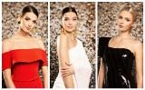 Wybory Miss Polski 2019. Poznaj wszystkie 24 piękne dziewczyny. Finał odbędzie się 8 grudnia w Katowicach ZDJĘCIA
