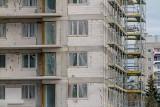 Kooperatywa mieszkaniowa. Zbudujemy tanie mieszkania sami, bez dewelopera? Nowe rozwiązanie w pakiecie mieszkaniowym