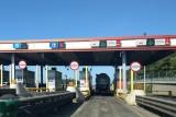 Ważne dla kierowców od 1 października. Koniec systemu opłat viaTOLL na autostradach