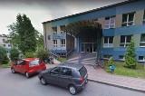 Sytuacja w szpitalu w Hrubieszowie. Wojewoda apeluje do obu stron o zawieszenie konfliktu