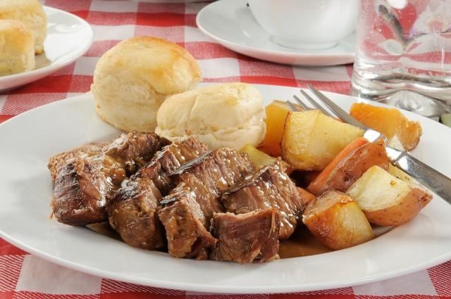 Jeśli jesteś mieszkańcem Podkarpacia, te potrawy musisz znać. To absolutne top 10 jeśli chodzi o podkarpacką kuchnię!