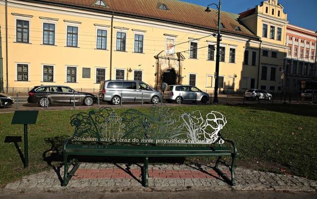 Krakowska Kuria zawiadomiła o przestępstwie policję po czterech latach od zdarzenia.