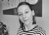 """Sprawa śmierci dziennikarki Anny Karbowniczak. Po artykule """"Głosu Wielkopolskiego"""" prokuratura przesłucha powołanego przez siebie biegłego?"""