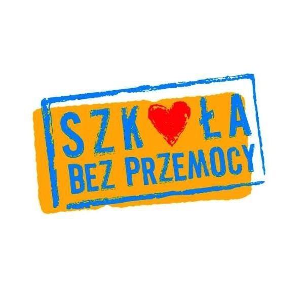 """Program """"Szkoła bez przemocy"""" nto prowadzi razem  z Fundacją Grupy Telekomunikacji Polskiej."""