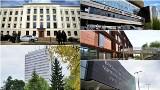 Perspektywy 2021. Wśród lubelskich uczelni po raz kolejny na prowadzeniu Uniwersytet Medyczny