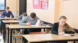 Strajk nauczycieli coraz bliżej, a polska edukacja w kryzysie