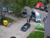 Wrocław: Zabójstwo na Szczepinie. Sprawcy zatrzymani