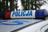 Wejherowo: 4-letni chłopiec wypadł z okna. 25.07.2020 r. Matka była nietrzeźwa. Grozi jej więzienie