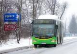 Jest szansa na powrót międzygminnych autobusów
