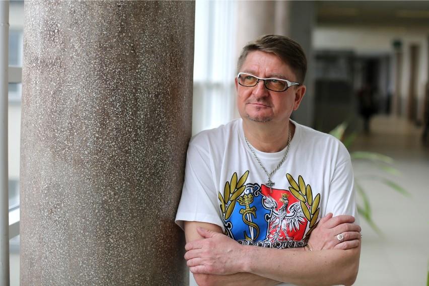 Ryszard Majdzik