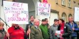 Mieszkańcy i władze blokują budowę biogazowni w Goświnowicach