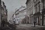 Kraków w 1944 roku oczami niemieckich fotografów [27.02.2021]