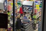 Zakaz handlu w niedziele: czy to koniec z obchodzeniem prawa i zmienianiem się w placówki pocztowe?