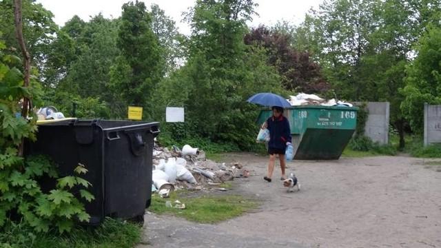 Obecnie działkowcy płacą jedynie za wywóz śmieci, które rzeczywiście wyprodukują. Wcześniej zamawiają określoną liczbę pojemników, które będą im potrzebne. Chcą, aby tak pozostało