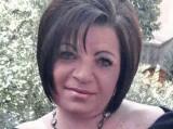 Zaginęła 50-latka z Biłgoraja. Ostatnio widziano ją na dworcu w Kielcach