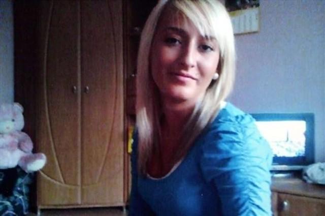 Iwona Wieczorek zaginęła w 2010 roku w Sopocie