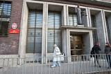 Lista wrocławskich sędziów, których wyroki mogą być unieważnione [NAZWISKA]