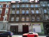 Poznań: Zamknięto kolejny sklep podejrzany o handel dopalaczami