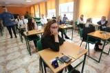 Egzamin zawodowy 2019. Klucz odpowiedzi i rozwiązania do wszystkich specjalizacji