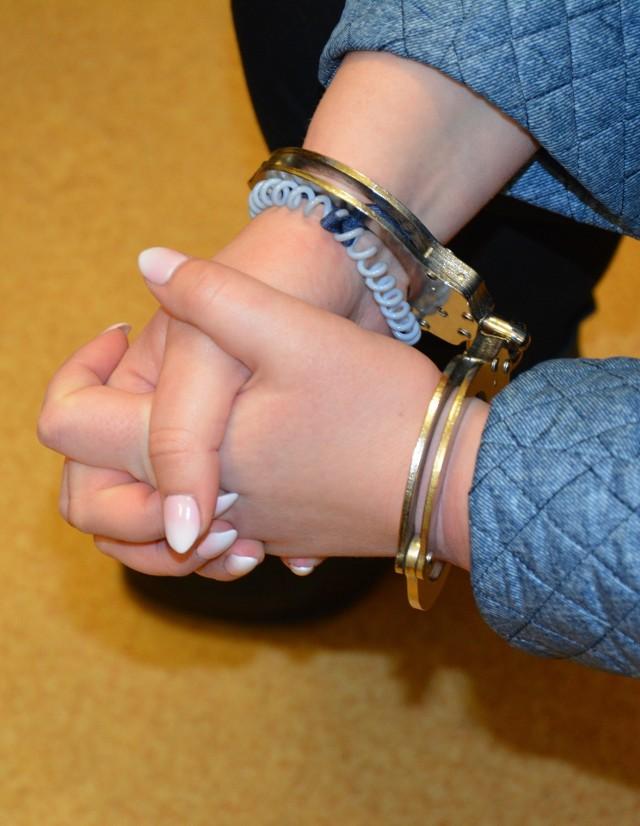 Filipiny randkowe oszustwa online