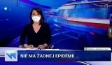 Rok pandemii koronawirusa w Polsce w MEMACH! Internauci podsumowali ostatnie 12 miesięcy. Oto najlepsze obrazki z covid-19 w roli głównej