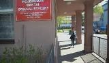 Włocłwski szpital stara się o lekarzy. Także z zagranicy
