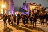 Unijna debata o aborcji i praworządności w Polsce. Marta Lempart: Nie jesteśmy już aktywistkami. Jesteśmy wojowniczkami o wolność