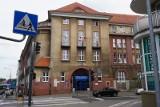 Uniwersytet Medyczny w Poznaniu jest zainteresowany przejęciem dwóch miejskich placówek medycznych - szpitala Raszei oraz POSUM