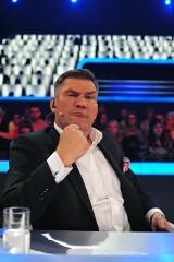 Dariusz Michalczewski znów wygrywa z zabierzowskim FoodCare. A Maspex kupuje rumuńską spółkę