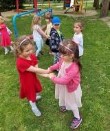Dzień Dziecka na sportowo w Skarżysku Kościelnym trwał... trzy dni (ZDJĘCIA)