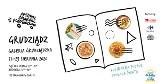 Food trucki przyjeżdżają do Grudziądza! Festiwal Smaków Food Trucków już 21, 22 i 23 sierpnia przy Galerii Grudziądzkiej