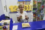 Eurojackpot Lotto - 12.02.2021 roku. Zobacz wyniki losowania gry