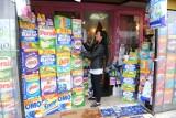 Koniec gorszych proszków i słodyczy z Niemiec! Unia zakaże koncernom sprzedaży kiepskich produktów Polakom