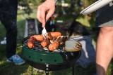 Kiełbasa i wyrób kiełbasopodobny, czyli jak znaleźć dobry produkt na grilla. Czytajmy etykiety