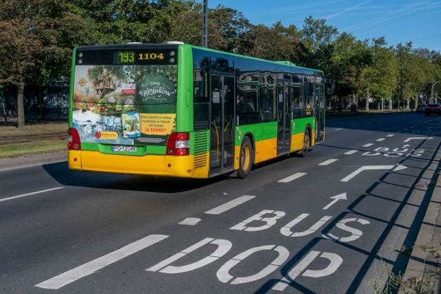 Na buspasie zyskają nie tylko autobusy miejskie, ale także kierowcy samochodów elektrycznych, taksówek, pojazdów służb miejskich, motocykliści i motorowerzyści, którzy również mogą korzystać z tych specjalnych pasów.