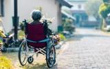 Powiatowe Centrum Pomocy Rodzinie w Zwoleniu pomaga niepełnosprawnym