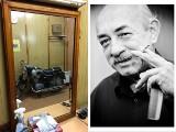 Kultowy salon fryzjerski Jerzy Skoczek znika z mapy Kielc! Ojciec z synem przez 70 lat sprawiali, że miejsce to było magiczne