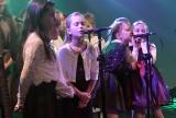 Z rockiem przez młodość - koncert po raz 4. w grudziądzkim Akcencie [zdjęcia]
