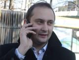 Grzegorz Maćkowiak: Pani Marszałek Polak musi zakończyć ten spór
