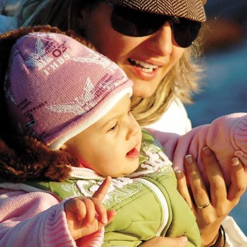 Jest szansa, że sytuacja matek na rynku pracy będzie się stale zmieniać na lepsze.