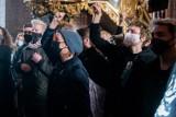 Narodowcy powołują Straż Narodową, która ma bronić kościołów. Robert Bąkiewicz organizuje nabór do nowej organizacji