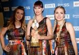 """Debiuty Opole 2018. Girls on Fire i """"Siła kobiet"""" wygrały Debiuty na festiwalu w Opolu [RECENZJA KONCERTU DEBIUTY]"""