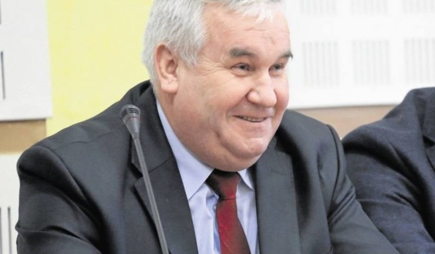 Kazimierz Gwiazdowski z PiS - 412 polubień