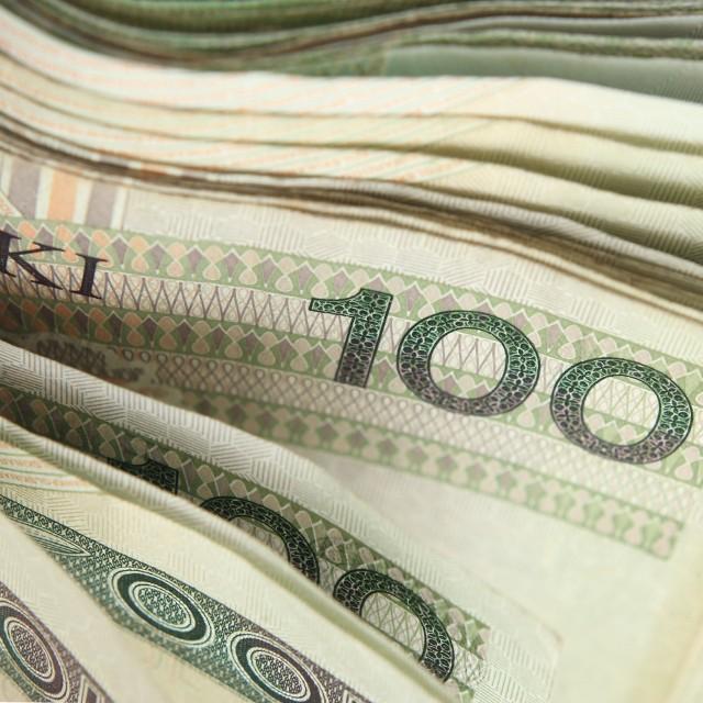 Banki chętnie ulżą chwilowo kredytobiorcom.