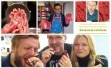 Całkiem poważne skutki nieudanego zmielenia łopatki na mięsnym, czyli co klientowi wolno, a czego nie wypada