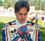 Miał wielki talent do jazdy na żużlu. 27 lat temu zmarł Artur Pawlak