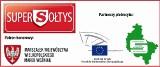 Supersołtys Wielkopolski 2014: Trwa głosowanie [PLAKAT DO POBRANIA]