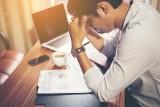 10 najbardziej stresujących zawodów. Źle znosisz sytuacje stresowe? Te prace nie są dla Ciebie