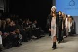 Fashion Week Poland dzień III [zdjęcia]